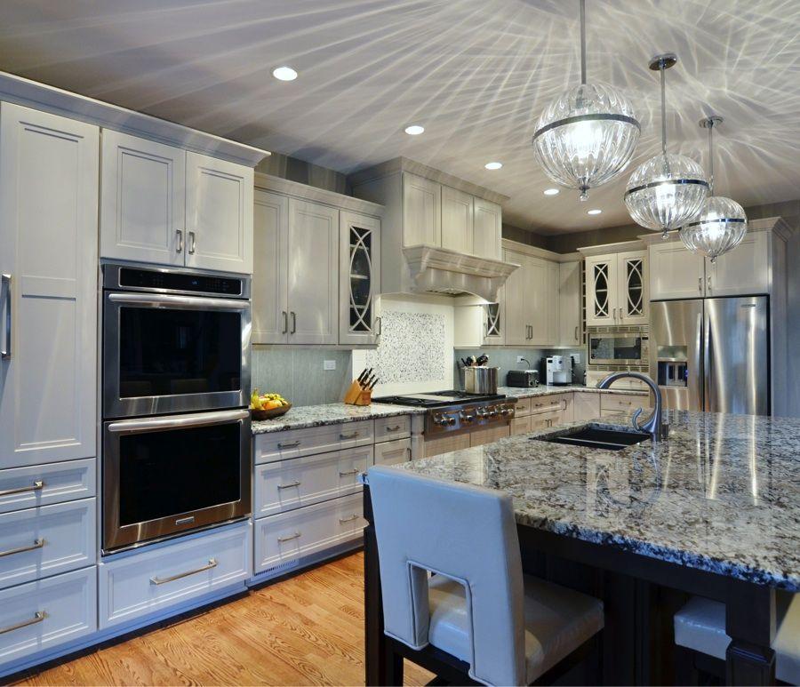 Certified Kitchen Designers In Naperville Adam Hartig Spotlight Delectable Masters Kitchen Design Design Decoration