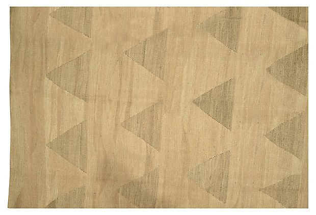 Joah Rug By Mansour Rugs Decor Home Decor