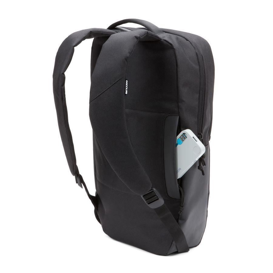 Incase Waterproof Backpack | Os Backpacks