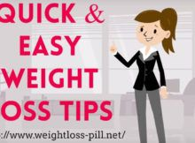 Glory weight loss reviews