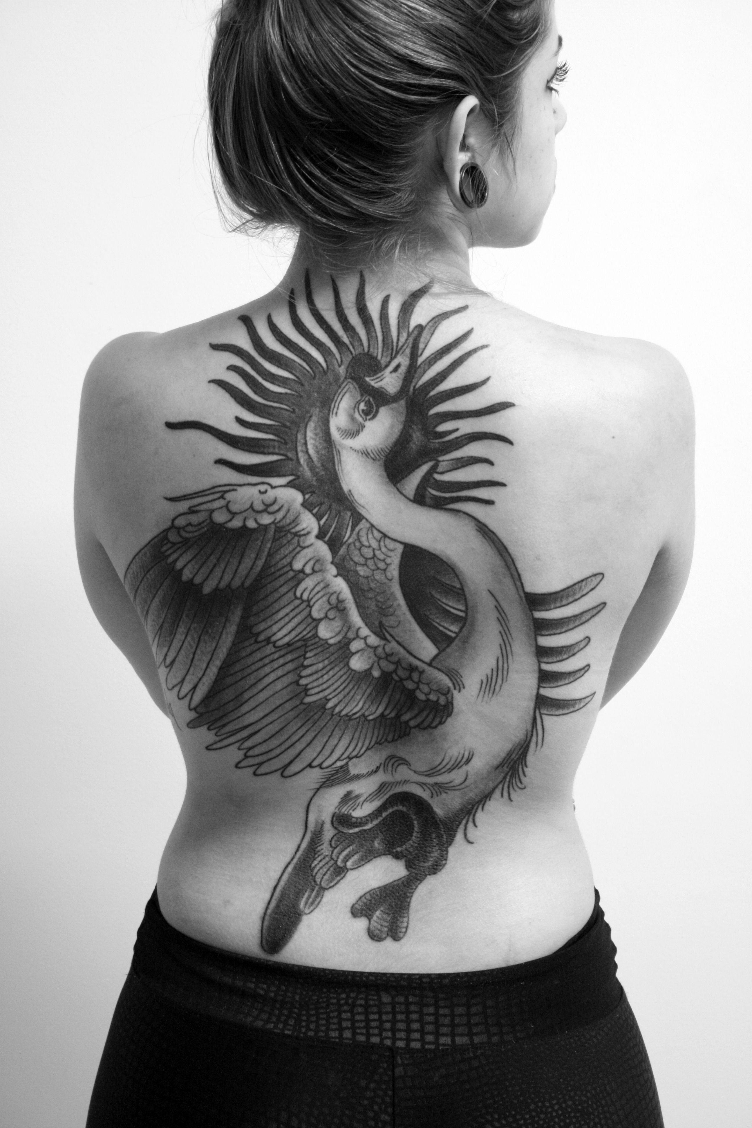 Tattoo feita pelo Nicolas Para consultas e agendamentos: Av. Dr. Cardoso de Melo, 320 - Vila Olímpia - 11 3044-1504