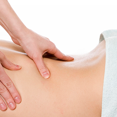 a description of the swedish massage
