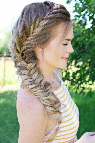 1846996432braided Hairstyles The Top Braided Styles - SalePrice:11$