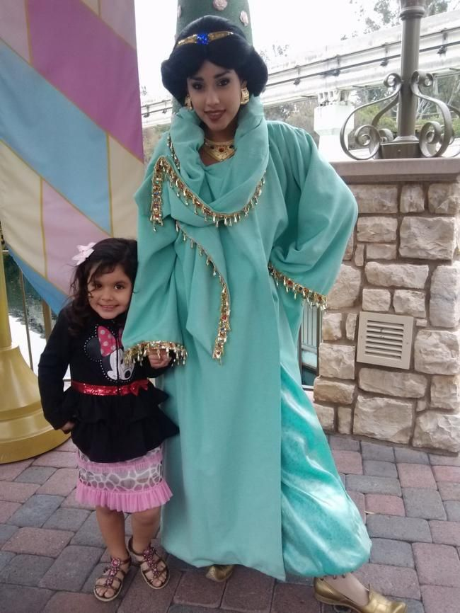 A Conservative Princess Jasmine Costume Halloween 2018 Pinterest