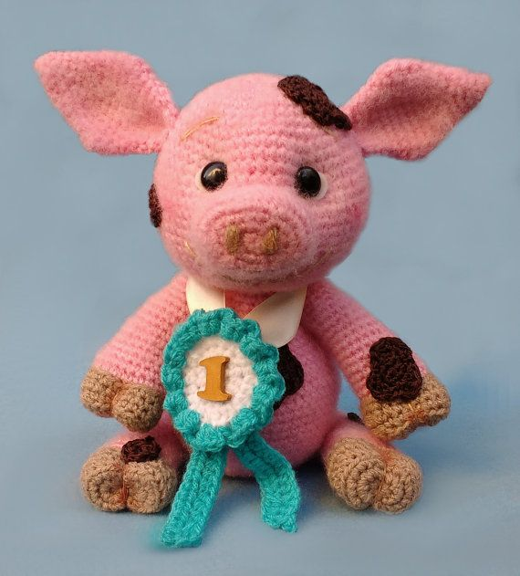 Pin de Shawna Bernecker en Crochet & Knitting Favs. | Pinterest ...