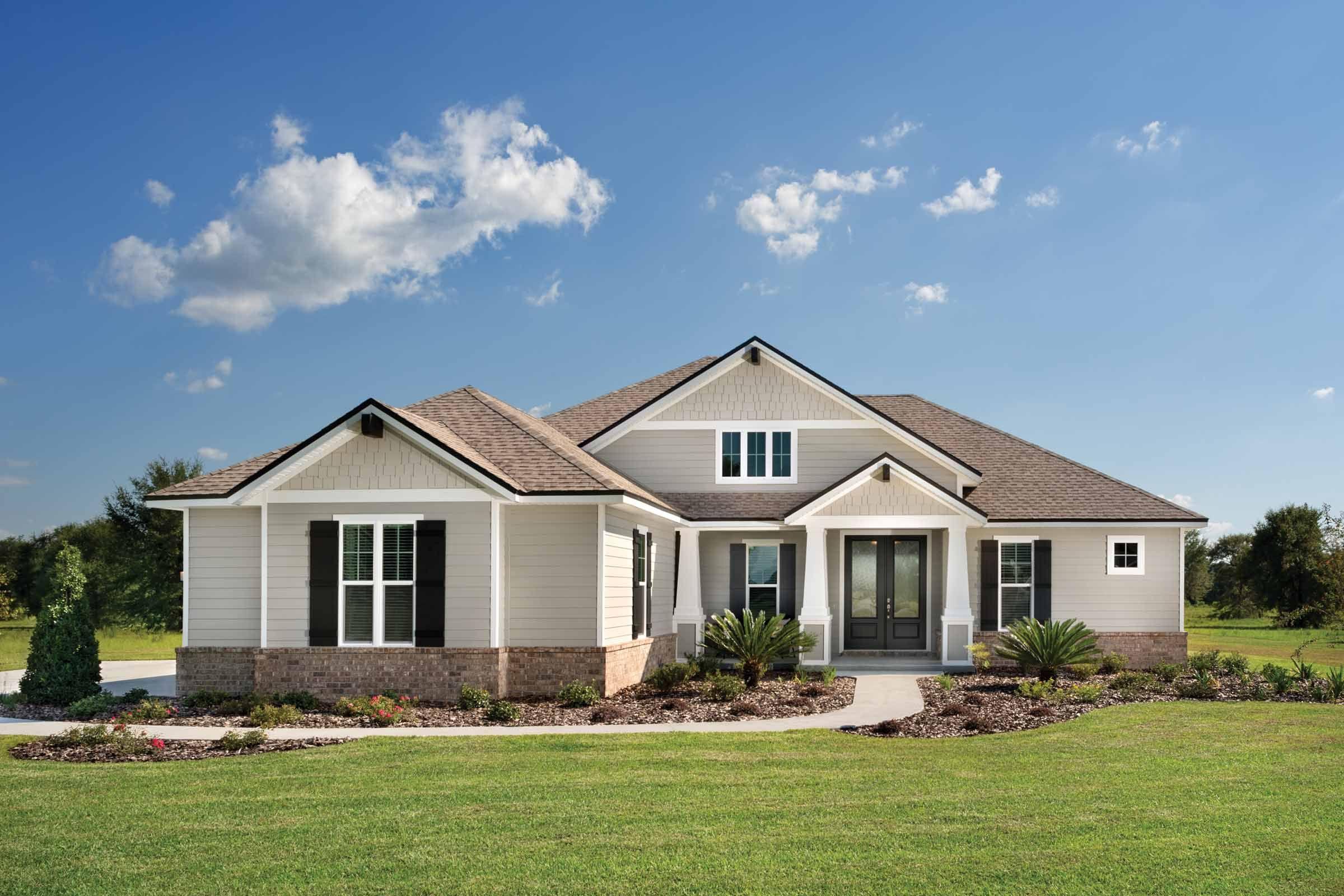 Luxury Home Plan Search Arthur Rutenberg Homes – Virtual Home Plans