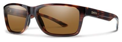 fc96dee682 Smith Wolcott S Sunglasses 0VP1 58 Havana (L5 brown
