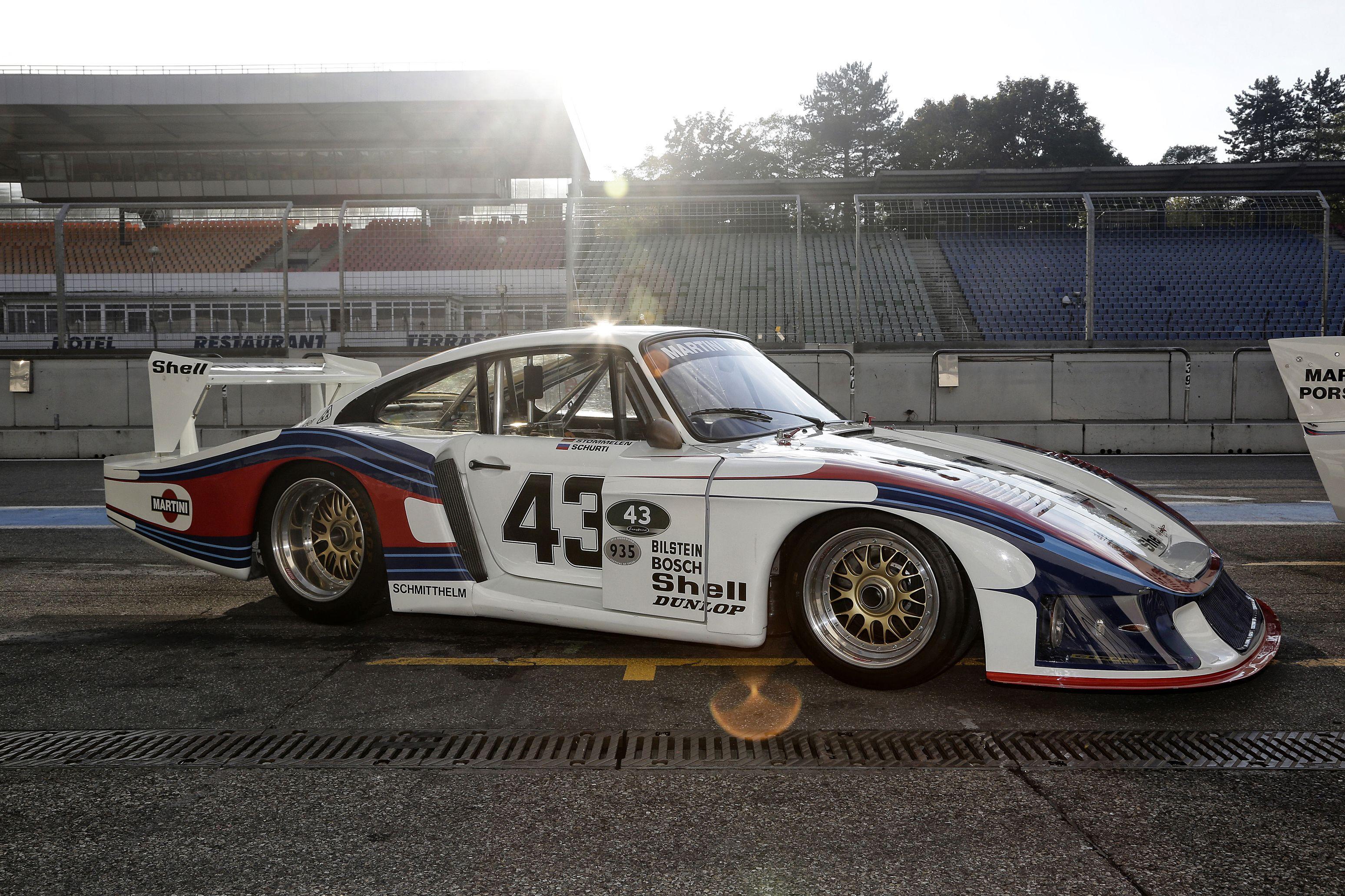 Http Www Supercars Net Gallery 119513 3057 1077590 3096 Jpg Porsche 935 Porsche Porsche Motorsport
