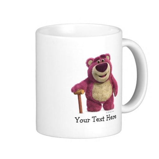 >>>The best place          Toy Story 3 - Lotso Coffee Mug           Toy Story 3 - Lotso Coffee Mug Yes I can say you are on right site we just collected best shopping store that haveThis Deals          Toy Story 3 - Lotso Coffee Mug today easy to Shops & Purchase Online - transferred direct...Cleck Hot Deals >>> http://www.zazzle.com/toy_story_3_lotso_coffee_mug-168746899696867014?rf=238627982471231924&zbar=1&tc=terrest
