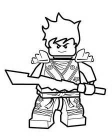 ninjago lord garmadon coloring | ninjago ausmalbilder, ninjago malvorlage und ausmalbilder zum