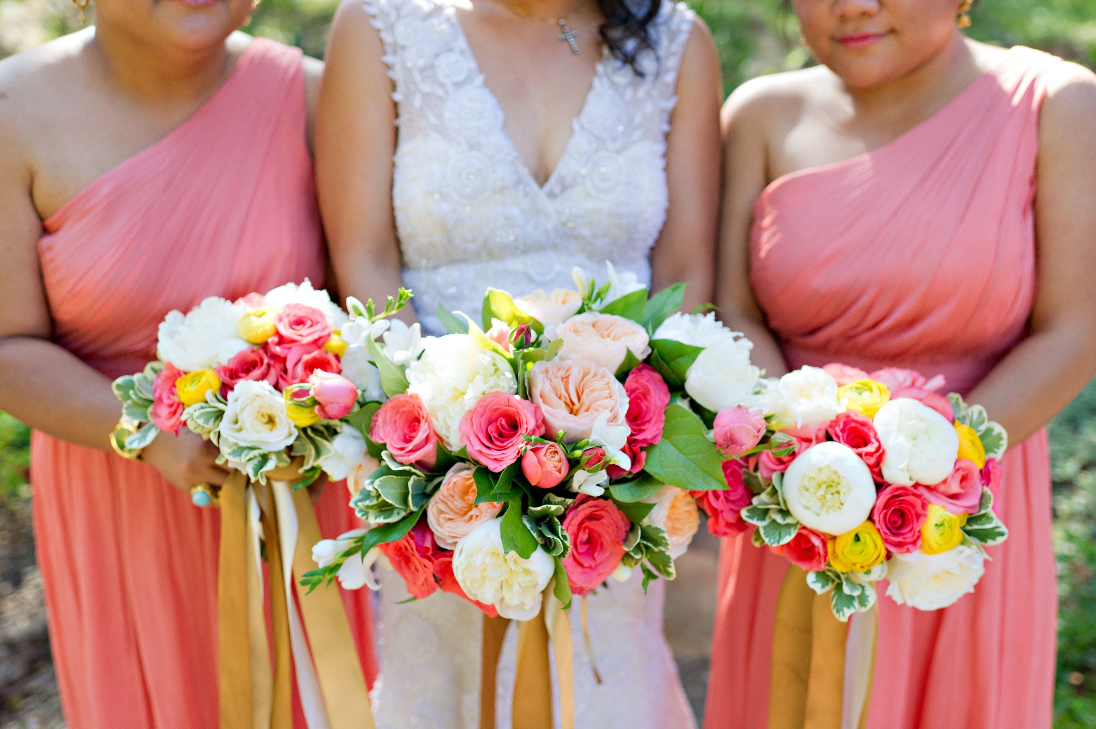 Claremont Hochzeiten