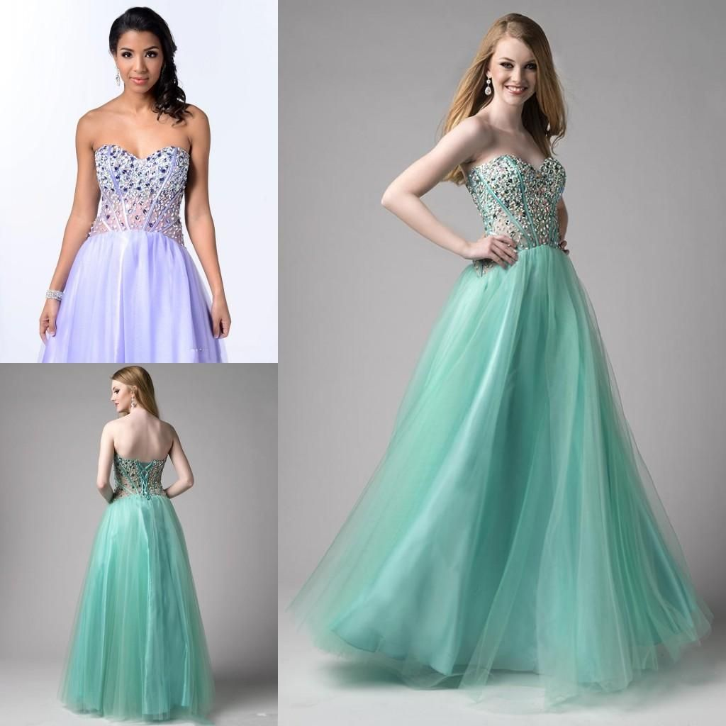 Plus size prom dresses for girls ball quinceanera cheap sale lace up