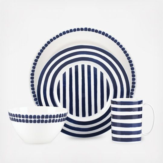 The top 5 most popular dinnerware sets for millennials. If you\u0027re looking for wedding registration inspiration check out these stylish dining sets.  sc 1 st  Pinterest & The 5 Most Popular Dinnerware Sets for Millennials | Dinnerware ...