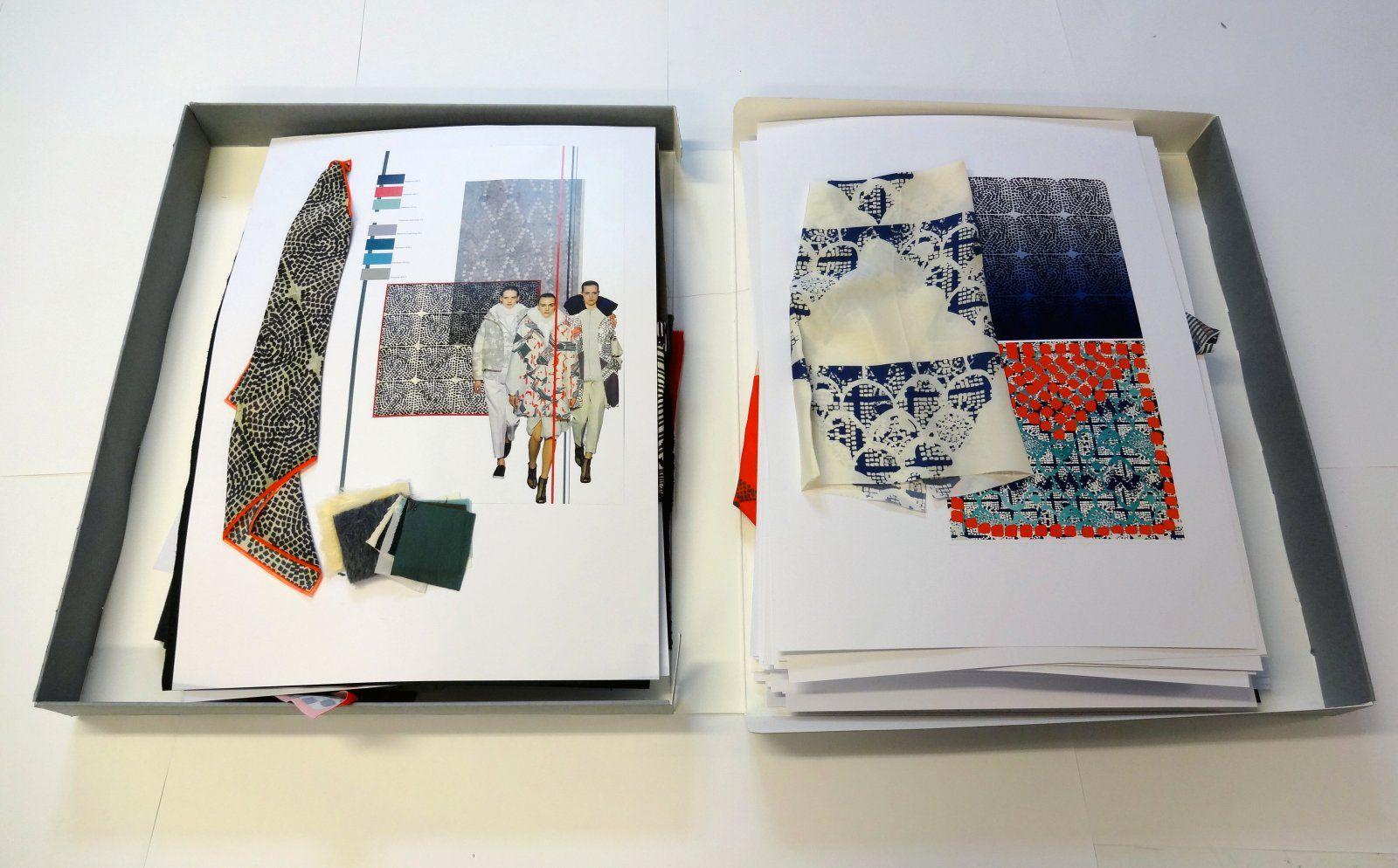 interviews and portfolios arts university bournemouth portfolio jpgsketchbook portfolio ideasdesign - Design Portfolio Ideas