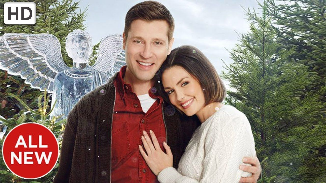 Streaming USA | Hallmark Christmas Movies 2018 | New Hallmark Movies ...