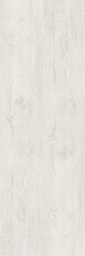 Pin By Vincent Chan On Ɲè³ª Veneer Texture Wood Texture Oak Wood Texture