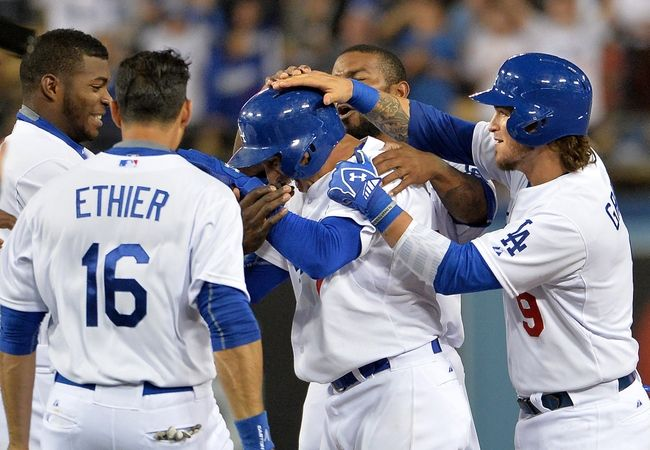 Dodgers Vs Mariners 4 14 15 Mlb Pick Odds And Prediction Dodgers Mariners Mlb