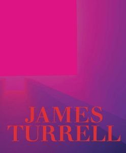 James Turrell: A Retrospective by Michael Govan. $46.76. Author: Michael Govan. Publisher: Prestel USA (May 25, 2013). 320 pages