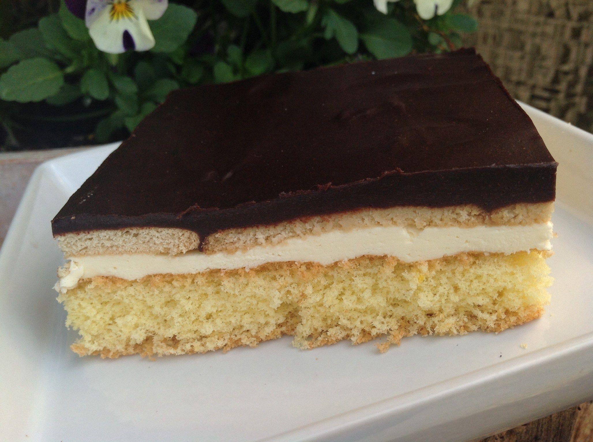 Lpg Kuchen Ein Kuchen Torten Blogg Backen Pinterest