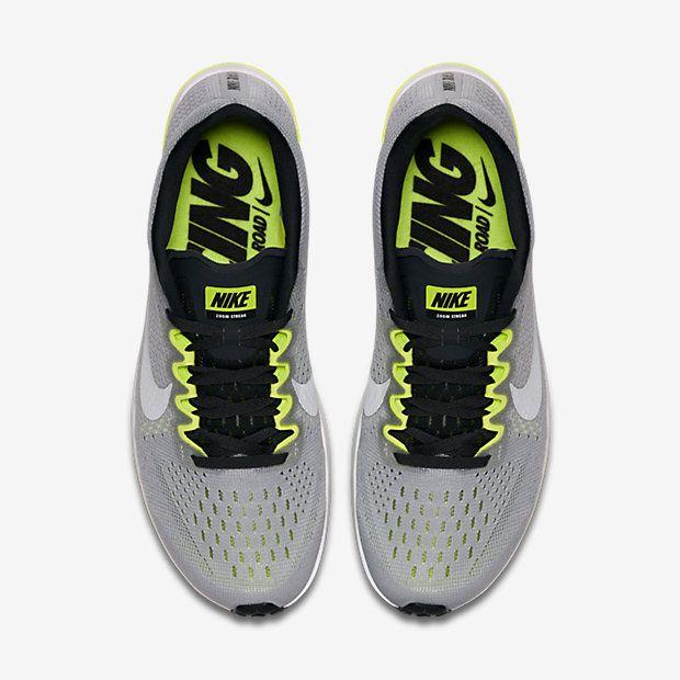 low priced d9b00 8ffb0 Nike Zoom Streak 6 - unisex-konkurrenceløbesko Road Runner, Racing Shoes,  Nike Zoom