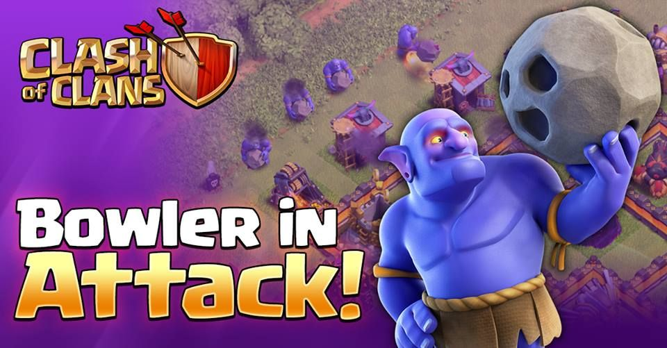 Download Clash Of Clans 8 212 3 Apk For Android High Speed With