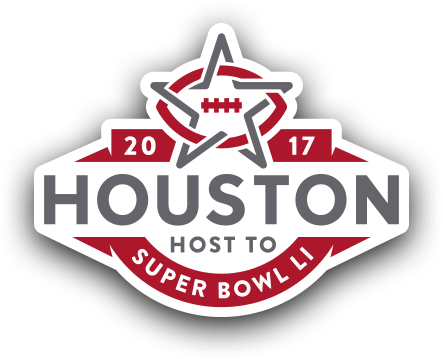 Enjoy The Superbowl Today Cause Tomorrow We Put Our Uniform On And Get Back To Work Super Bowl Li Super Bowl Live Super Bowl 51