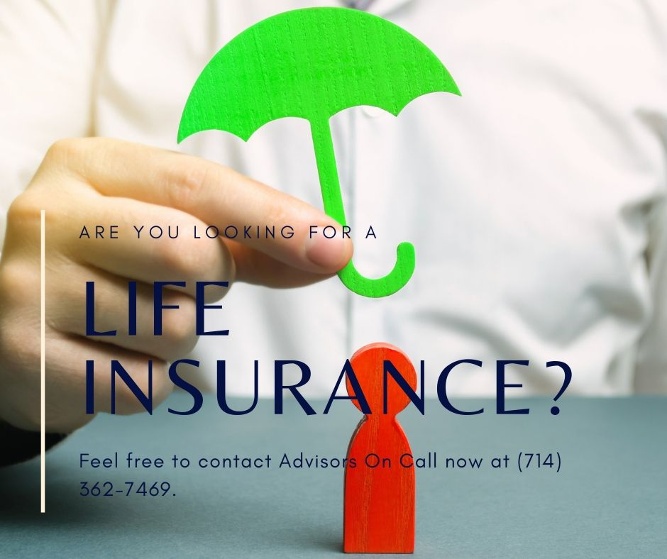 first to die term life insurance