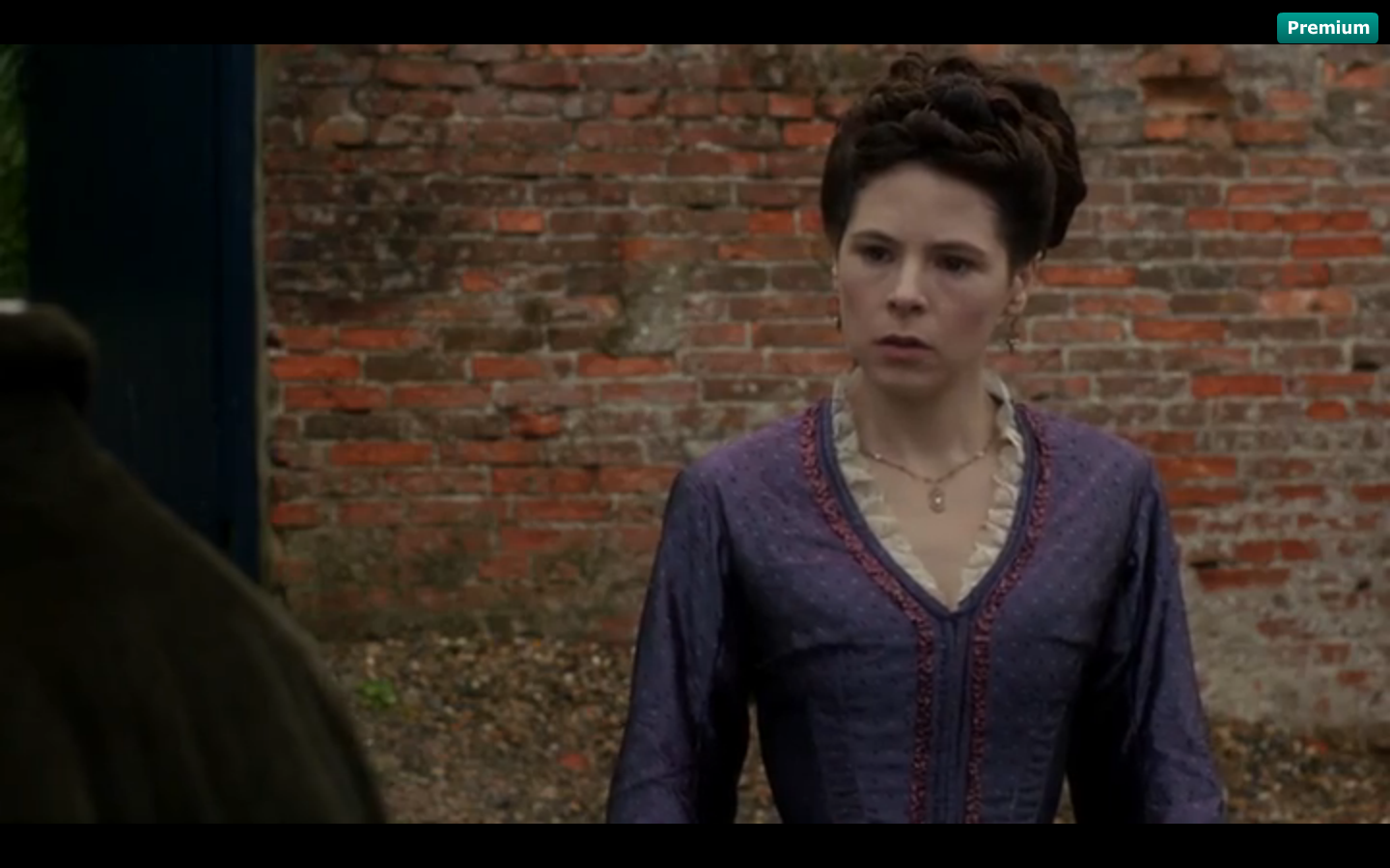 Loving Catherine S Outfit From The Paradise Season 2 Episode 7 With Images Mens Tshirts