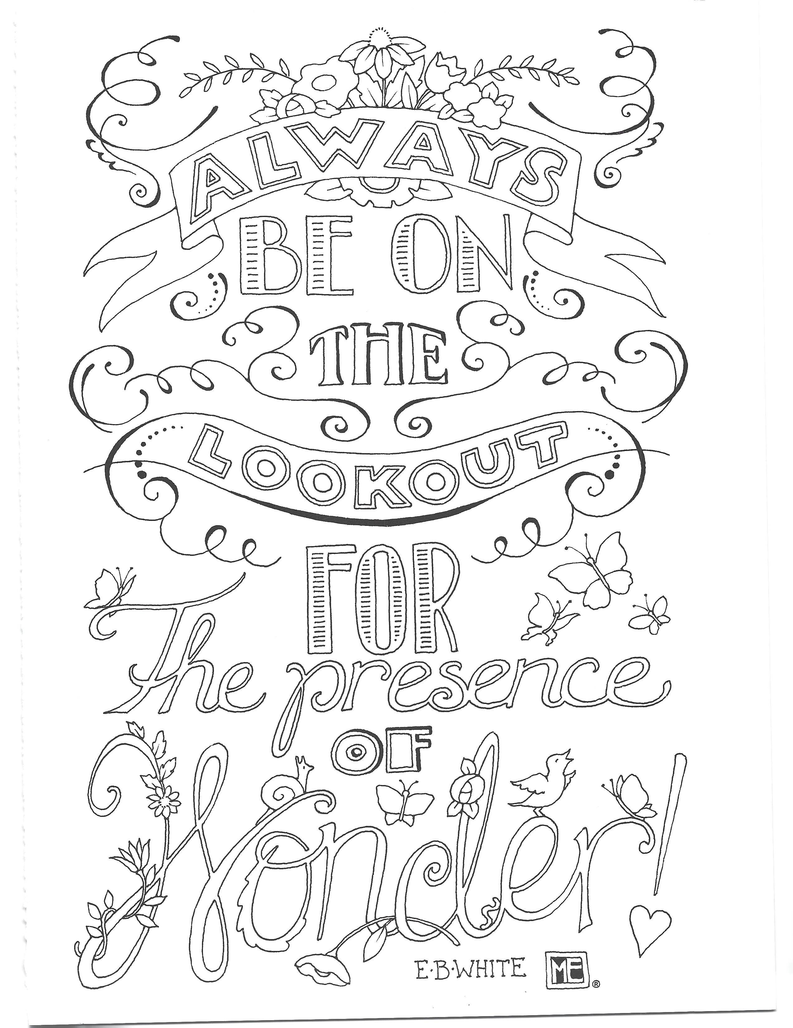 Pin By Barbara Ames On Coloring Coloring Books Printable Coloring Pages Coloring Pages