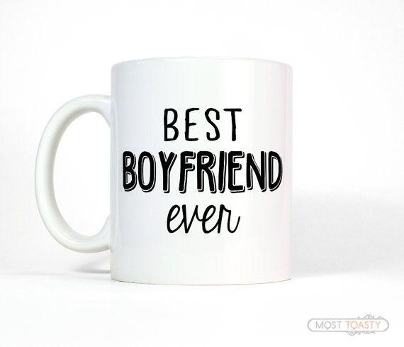 World39s Coolest Boyfriend Mug home gifts ideas decor special