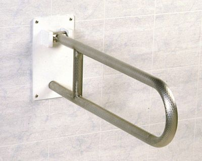 bath accessories for handicapped. ada handicap bathroom grab bars #disabledbathroomaccessories \u003e\u003e see more ideas at http:/ bath accessories for handicapped a