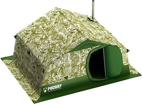 Expedition tents 4 season.Outfitter tent with stove pipe vent._î&ing tent 1-  sc 1 st  Pinterest & Expedition tents 4 season.Outfitter tent with stove pipe vent ...