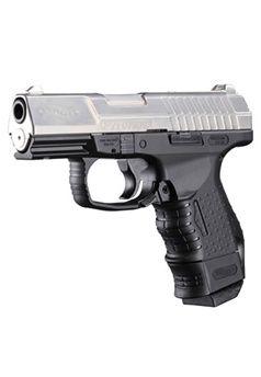 Umarex Walther CP99 Compact BB Magazine - 2pk   Airsoft Guns