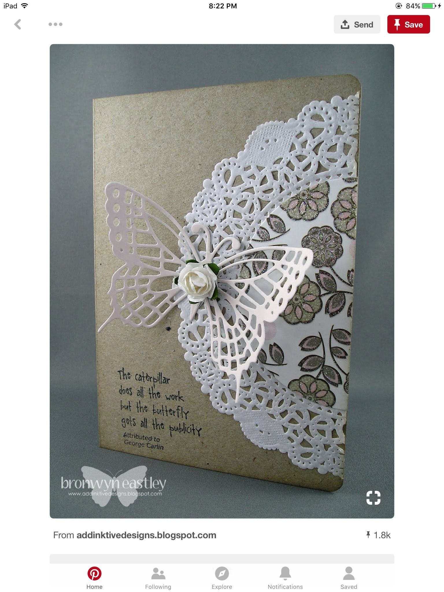 Pin by angela hoskins on cards pinterest card ideas cards and