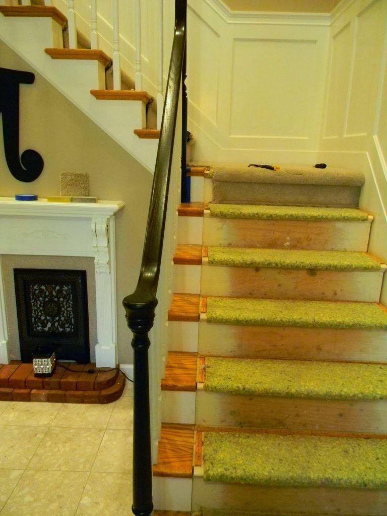 Best Efficient Home Carpet Stair Treads Lowes Home Carpet 400 x 300