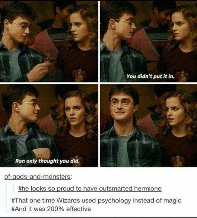 Qotd Filme Filmes Series Curiosidades Fato Cinema Cinefilo Cinefilos Serie Netflix Cenas Harry Potter Funny Harry Potter World Harry Potter Jokes