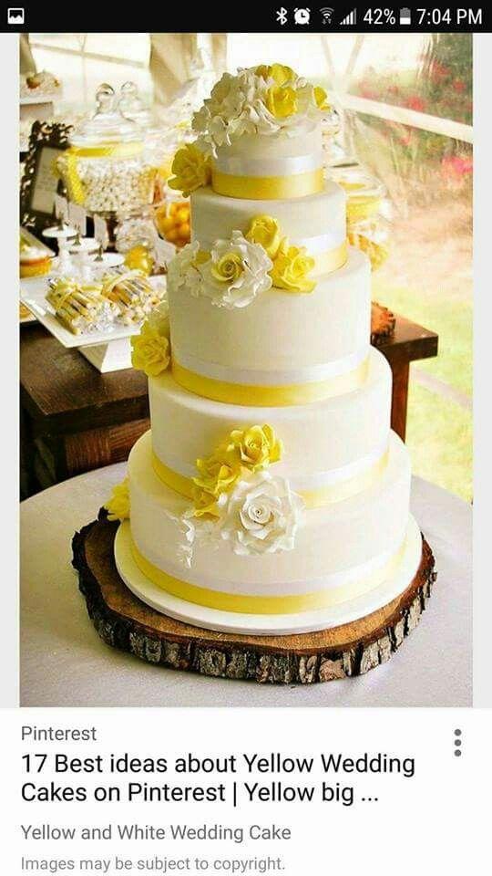 Pin by Mrs. Gates on cakes/cake pops/mini cakes | Pinterest | Mini ...