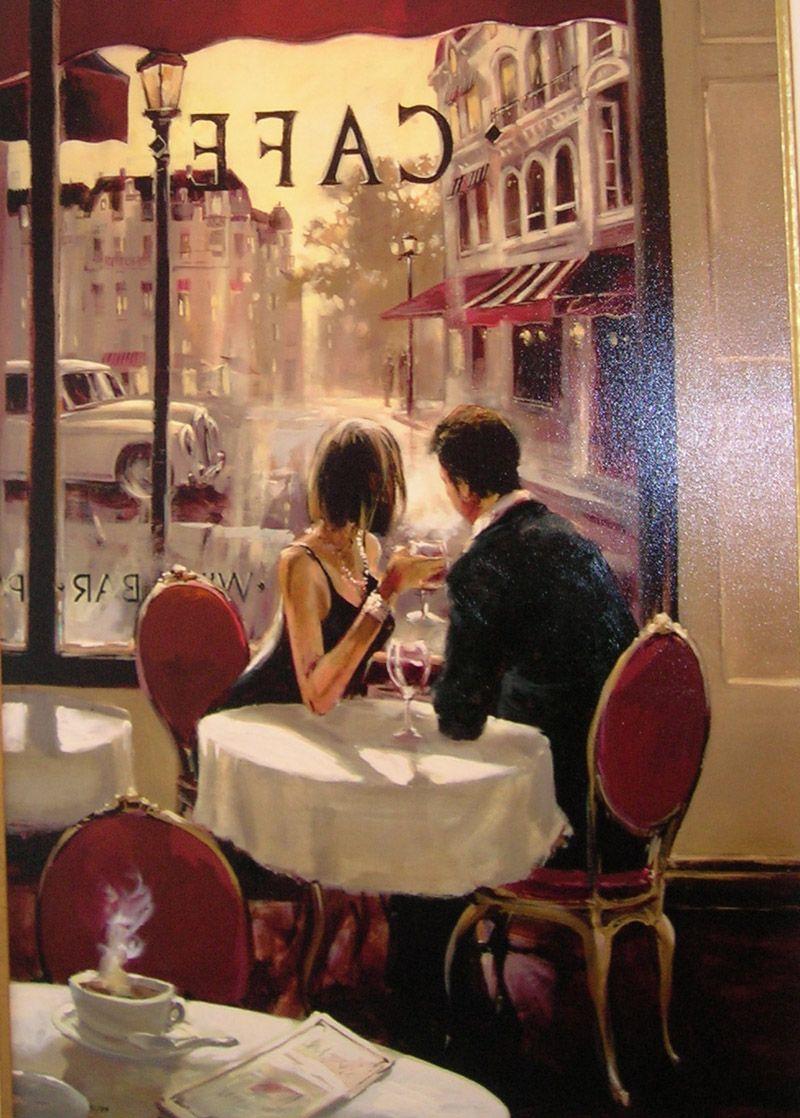 картинки кафе встречи с тобой позы, взрывные