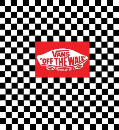 vans checkerboard wallpaper