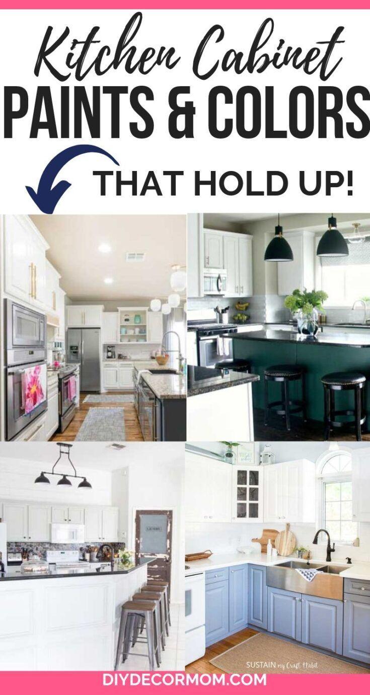 best paint for kitchen cabinets 17 unbelievable diys on best paint for kitchen cabinets diy id=45200