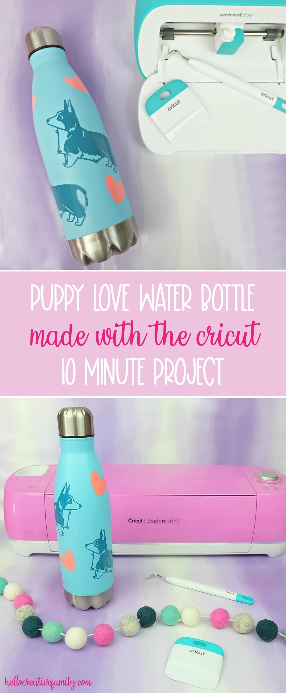 27++ Cricut make something you love events ideas in 2021