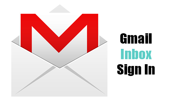 Gmail Inbox Sign In Enables You Access To Your Gmail Account You Can Sign In To Your Gmail Account On Your Android Desktop Or Ios Dev Online Tech Inbox Gmail