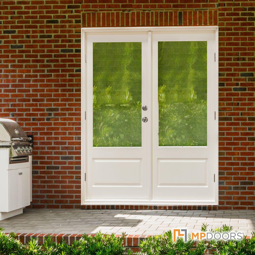 10 mp doors hinged patio doors ideas