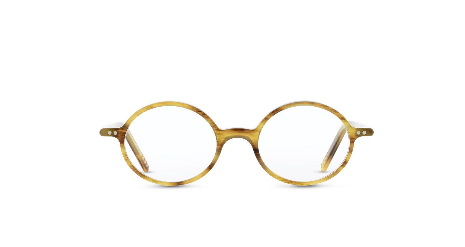 A5 230 col 03 glasses glass round glass