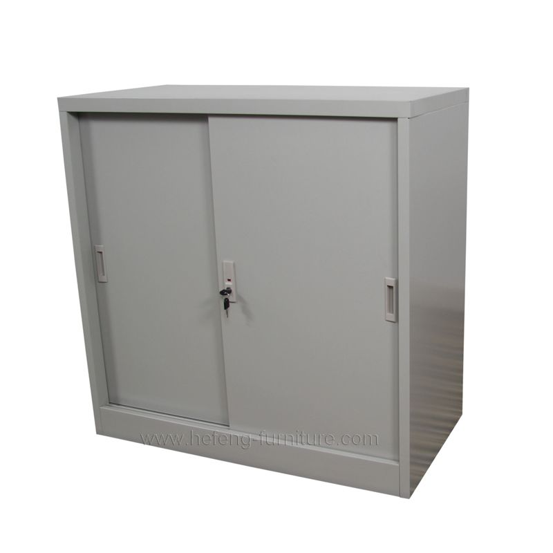 small cabinets for storage supplied by hefeng-furniture.com are ...