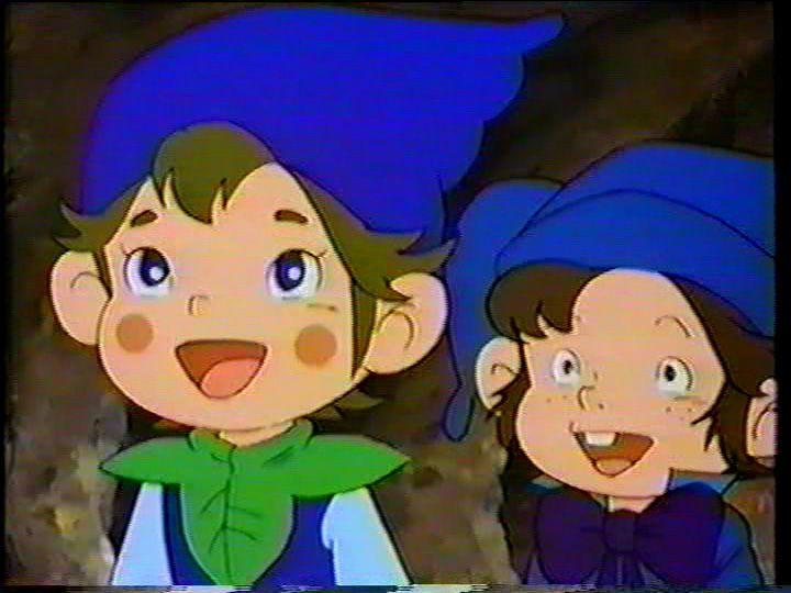 Little Bits This Cartoon Was My Fav Kids Tv Shows Kids Shows Cartoon Kids