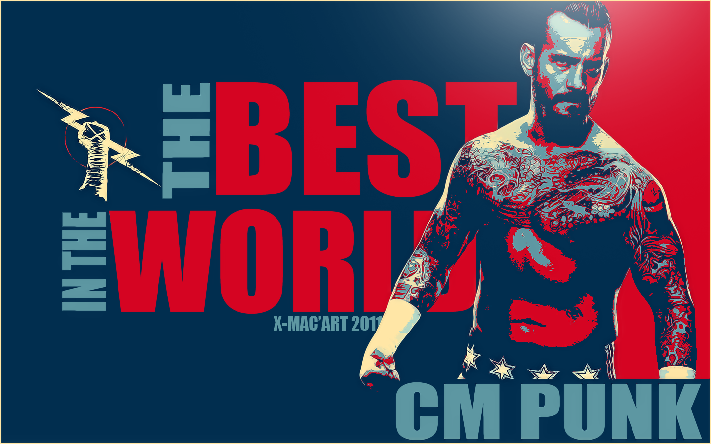 Ewallpapershub provide the latest image gallery of cm punk hd epic ewallpapershub provide the latest image gallery of cm punk hd wallpaper voltagebd Gallery