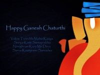 3d Ganesh Chaturthi Wallpaper God Ganesh Happy Ganesh Chaturthi