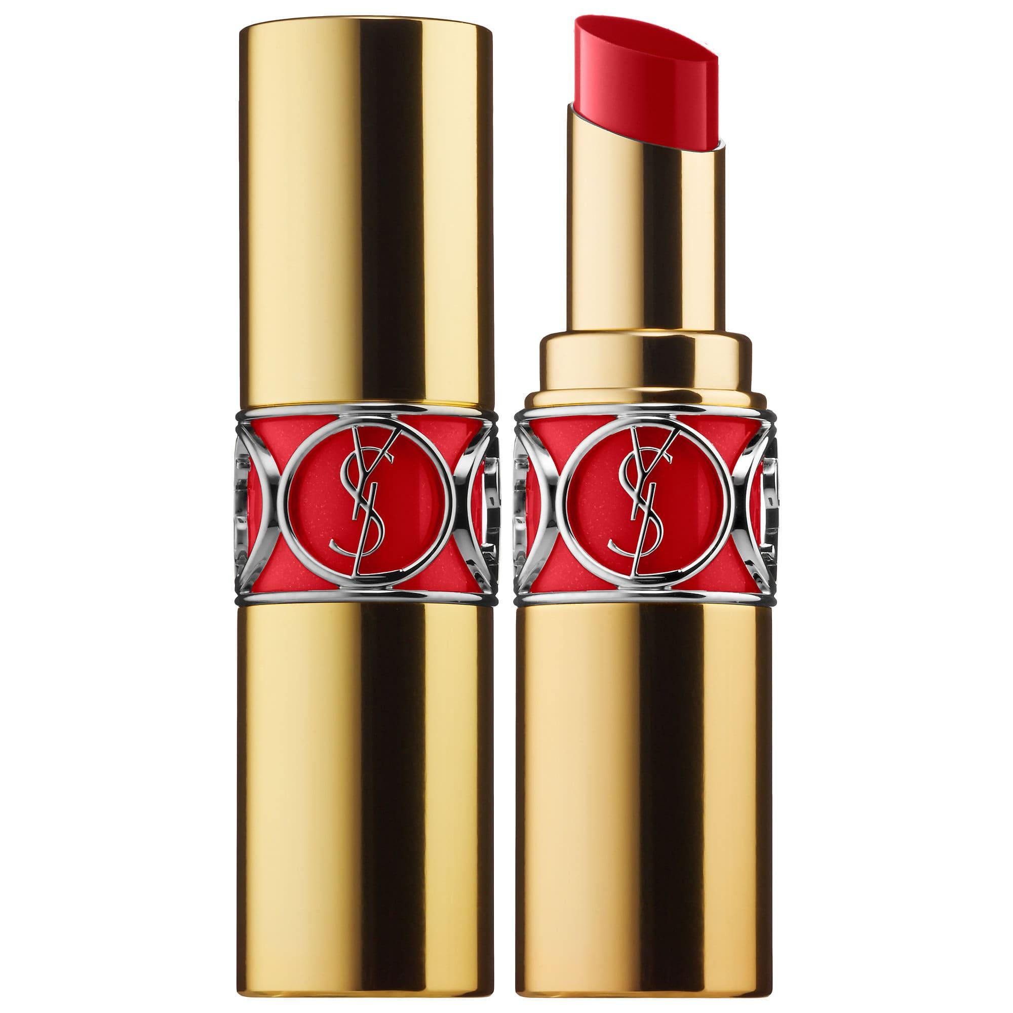 Rouge Volupté Shine OilInStick Lipstick Lipstick, Ysl