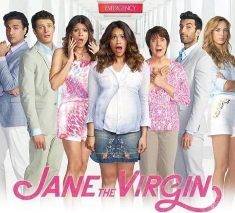 watch jane the virgin season 2 episode 2 online free
